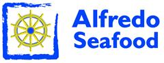 Alfredo Seafood Logo